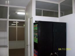 Foto thumbnail Oficina en Venta | Alquiler en  Microcentro,  Centro  Viamonte al 700