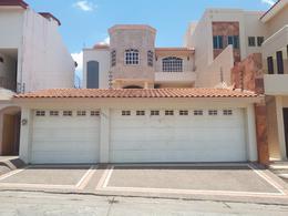 Foto Casa en Venta en  Fraccionamiento Colinas de San Miguel,  Culiacán  CASA EN VENTA CON ESPECTACULAR VISTA PANÓRAMICA EN COLINAS DE SAN MIGUEL