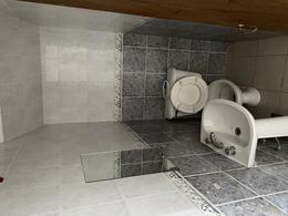 Foto Casa en Venta en  Santa Genoveva ,  Capital  Rio Diamante al 700