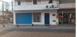 Foto Local en Venta en  Centro,  Culiacán  EDIFICIO EN CENTRO DE CULIACÁN EN VENTA