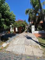 Foto PH en Venta en  Banfield,  Lomas De Zamora  Acevedo al 400