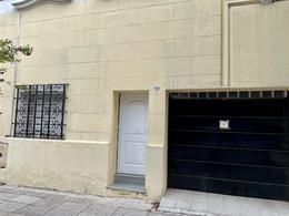 Foto Casa en Venta en  Palermo ,  Capital Federal  Julian Alvarez al 1024