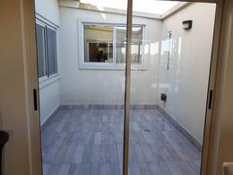 Foto Departamento en Venta en  San Telmo ,  Capital Federal  HUMBERTO 1 al 900