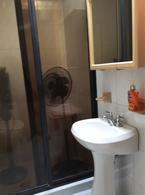 Foto Casa en Venta en  Punto Verde,  León  Casa en VENTA en Punto Verde, 3 recámaras, estudio, terraza, buena ubicación, hermosa!!!