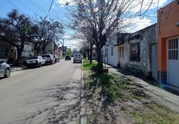 Foto Casa en Venta en  Gualeguaychu,  Gualeguaychu  General Paz al 300