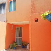 Foto Casa en Venta en  Los Girasoles,  Querétaro  VENTA CASA USADA DE OPORTUINIDAD SUPER UBICACION EN QRO. MEX.