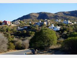 Foto Terreno en Venta en  Villa Carlos Paz,  Punilla  Tierra Alta