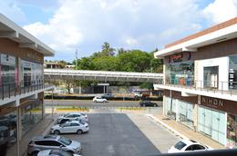 Foto Local en Renta en  Jacarandas,  Zapopan  Av Avila Camacho 3281 25