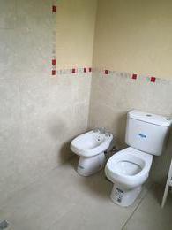 Foto thumbnail Casa en Venta en  San Matias,  Countries/B.Cerrado  San Matías Area 5 lote al 1000