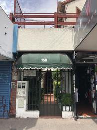 Foto Oficina en Alquiler en  Lomas de Zamora Oeste,  Lomas De Zamora  BOEDO 158