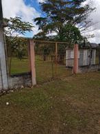 Foto Bodega Industrial en Renta en  Ciudad Mateo,  Tegucigalpa  Bodega en Renta en Las Tapias, Tegucigalpa