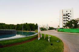 Thumbnail picture Land in Sale in  Arbolada,  Cancún  Arbolada