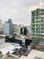 Foto Departamento en Venta en  Quilmes,  Quilmes  Alsina al 100