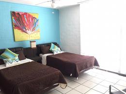 Foto Departamento en Renta en  Obraje,  Aguascalientes  Departamento en Renta en Lanceros de Aguascalientes