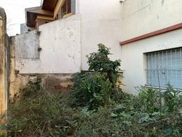 Foto Terreno en Venta en  Villa Pueyrredon ,  Capital Federal  Ladines al 3000