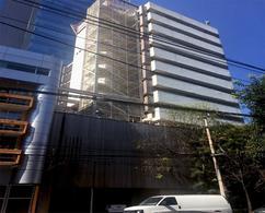 Foto Edificio Comercial en Renta en  Benito Juárez ,  Distrito Federal  Col. Del Valle, 3000m2, a media cuadra Insurgentes,