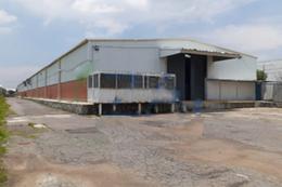 Foto Nave Industrial en Renta en  Cuautlancingo ,  Puebla  RENTA NAVE INDUSTRIAL SACTORUM CUAUTLANCIGO PUEBLA