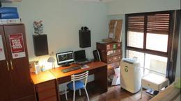 Foto Departamento en Venta en  Nueva Cordoba,  Capital  BALCARCE 400