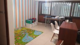 Foto Oficina en Venta en  Capital ,  Tucumán  San Martin al 700