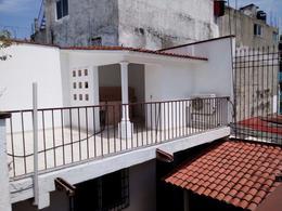 Foto Casa en Venta en  Progreso,  Acapulco de Juárez  CASA EN COL. PROGRESO, CALLE COAHUILA