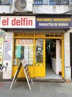 Foto Local en Venta en  S.Fer.-Vias/Centro,  San Fernando  Constitucion al 1600
