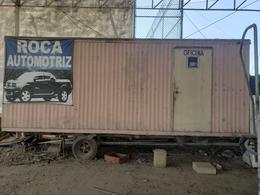 Foto Terreno en Renta | Venta en  Puerto Vallarta ,  Jalisco  Puerto Vallarta