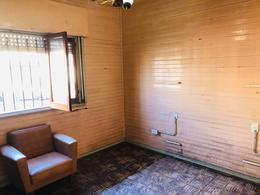 Foto Casa en Venta en  Ensenada,  Ensenada  Jerez N° 643
