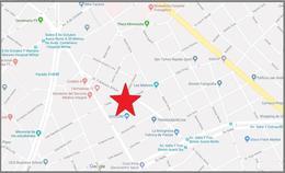 Foto Terreno en Venta en  La Blanqueada ,  Montevideo  VELAZCO, JOAQUIN 3100