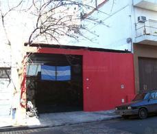 Foto Terreno en Venta en  Balvanera ,  Capital Federal  Pasaje Zelaya, entre Aguero y Tomas de Anchorena