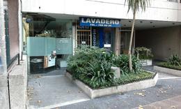 Foto Local en Venta en  Pocitos ,  Montevideo  Pocitos