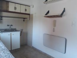 Foto Departamento en Alquiler en  San Miguel,  San Miguel  Tribulato 1004 4°A