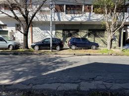 Foto Local en Venta en  Avellaneda,  Avellaneda  Brasil al 400