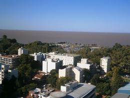 Foto thumbnail Departamento en Venta en  Olivos,  Vicente Lopez  AVENIDA LIBERTADOR entre MALAVER y YRIGOYEN