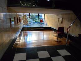 Foto Departamento en Alquiler | Alquiler temporario en  Congreso ,  Capital Federal  Callao al 200