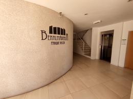 Foto Departamento en Venta en  Esc.-B.Belen,  Belen De Escobar  Sarmiento 898, 1°E