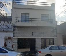 Foto Casa en Venta en  Parque Chacabuco ,  Capital Federal  Saraza al 800, CABA