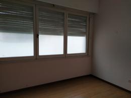 Foto Oficina en Venta en  Centro,  Mar Del Plata  RIVADAVIA 3300