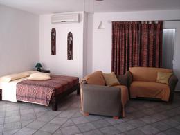 Thumbnail picture Apartment in Rent in  Solidaridad ,  Quintana Roo  Playa del carmen Centro