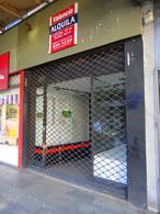 Foto Local en Alquiler en  Centro,  Mar Del Plata  Belgrano al 3000