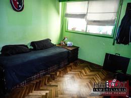 Foto Departamento en Venta en  Microcentro,  Rosario  San Lorenzo al 1200
