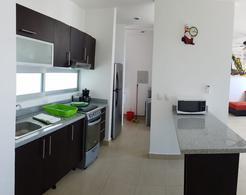 Thumbnail picture Apartment in Rent in  Solidaridad ,  Quintana Roo  Punta Estrella - Penthouse
