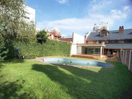Foto Casa en Alquiler en  Colegiales ,  Capital Federal  Ramón Freire al 1500