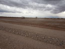 Foto Terreno en Alquiler en  Añelo ,  Neuquen  Parque Industrial 100