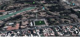 Foto Terreno en Venta en  Capital ,  Mendoza  Bolunge  Sur Mer