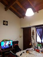 Foto Departamento en Venta en  Lomas de Zamora Oeste,  Lomas De Zamora  ALMAFUERTE al 500