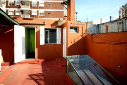 Foto PH en Venta en  Palermo ,  Capital Federal  Guatemala al 4100