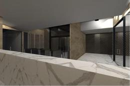 Foto Oficina en Venta en  Los Alpes,  Alvaro Obregón  Periférico  2112  / Piso completo 317 m2