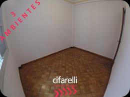 """Foto Departamento en Venta en  San Nicolas,  Centro  Sarmiento 1586/82 4° """"E"""""""