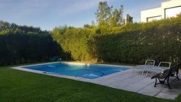 Foto Casa en Alquiler en  Los Alisos,  Nordelta  Los Alisos