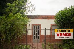 Foto Casa en Venta en  Soldini,  Rosario  Honduras al 200